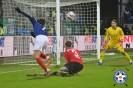 Kieler SV Holstein vs. DSC Arminia Bielefeld 2018/19