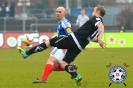Kieler SV Holstein vs. FC Energie Cottbus_201516