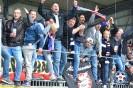 Kieler SV Holstein vs. FC Hansa Rostock 201617