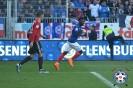 Kieler SV Holstein vs. FC Ingolstadt 201819