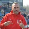 Kieler SV Holstein vs FC St Pauli 20182019