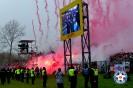 Kieler SV Holstein vs Fortuna Düsseldorf