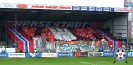 Kieler SV Holstein vs. Hamburger SV 201920