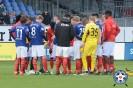 Kieler SV Holstein vs. MSV Duisburg 201819