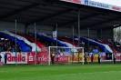 Kieler SV Holstein vs. RetortenBall Leipzig