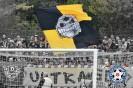 Kieler SV Holstein vs SG Dynamo Dresden 2015_2016