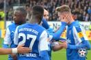 Kieler SV Holstein vs SG Dynamo Dresden 20172017