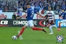 Kieler SV Holstein vs. SG Dynamo Dresden 201819
