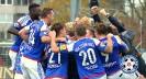 Kieler SV Holstein vs SG Sonnenhof Großaspach 2015_2016