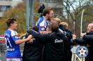 Kieler SV Holstein vs SG Sonnenhof Großaspach