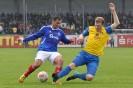 Kieler SV Holstein vs. Sport Club Victoria Hamburg