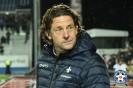 Kieler SV Holstein vs. SV Darmstadt 98 201920