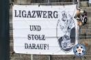 Kieler SV Holstein vs. SV Sandhausen 2017/18