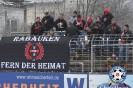 Kieler SV Holstein vs. VfB Stuttgart 2014/15