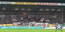Holstein vs. Bochum_18