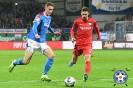Holstein vs. Bochum_19