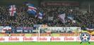 Holstein vs. Bochum_6
