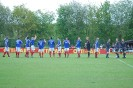 KSV Holstein U23 vs. Flensburg 08