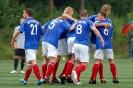KSV Holstein U23 vs. Preetzer TSV