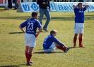 KSV Holstein vs. 1. FC Magdeburg
