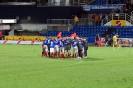 KSV Holstein vs. BTSV Eintracht II
