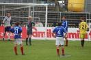 KSV Holstein vs. BVB 2