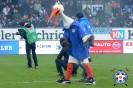 KSV Holstein vs. FC Ingolstadt 04