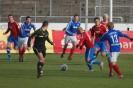 KSV Holstein vs. FC Oberneuland