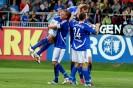 KSV Holstein vs. SV Meppen