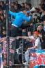 KSV Holstein vs. SV Wehen Wiesbaden