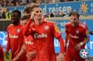 Meidericher Spielverein 02 Duisburg vs. Kieler SV Holstein 201718