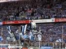 MSV Duisburg vs. Fortuna Düsseldorf