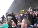 Odense BK vs. Brøndby IF