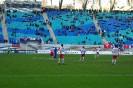 RasenBall Leipzig vs. Kieler SV Holstein