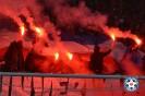 Kieler SV Holstein vs VfL Wolfburg