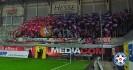 SC Paderborn vs. Kieler SV Holstein 20182019