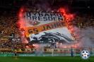 SG Dynamo Dresden vs. Kieler SV Holstein 2017/18