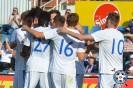 SHFV-Pokalfinale SV Eichede vs. Holstein Kiel
