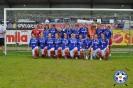 SHFV-Pokalfinale SV Neuenbrook/Rethwisch vs. Holstein Women