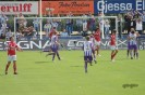 Silkeborg IF vs. Esbjerg fB