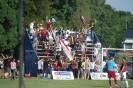 Sønderjysk Elitesport vs. FC St. Pauli
