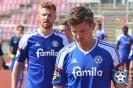 Sportclub Fortuna Köln vs. Kieler SV Holstein 20162017