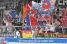 Sportverein Stuttgarter Kickers vs. Kieler Sportvereinigung Holstein