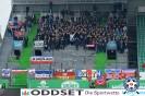 SpVgg Greuther Fürth vs. Kieler SV Holstein
