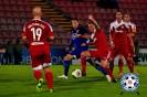 Spvgg Unterhaching vs. Kieler SV Holstein