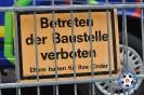 SV Elversberg vs. KSV Holstein