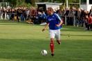 SV Todesfelde vs. KSV Holstein