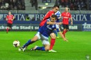 SV Wehen Wiesbaden vs. Kieler SV Holstein