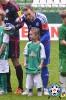 SV Werder Bremen U23 vs Kieler SV Holstein
