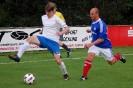 TSV Friedrichsberg vs. Kieler SV Holstein